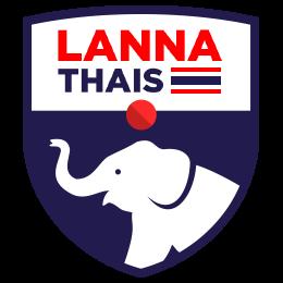 Lanna Thais